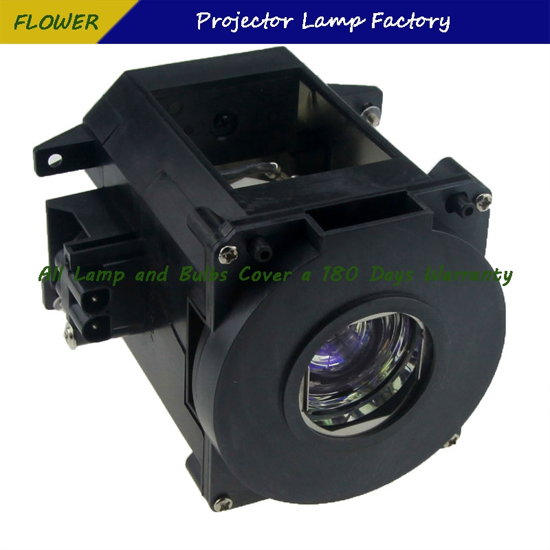 NP21LP Projector Lamp  for NEC NP-PA550W, NP-PA500U, PA550W, NP-PA500X, NP-PA600X, PA500U, PA600X, PA500X nec np21lp replacement lamp for np pa500u np pa500x np pa600x pa 5520w pa 550w projectors
