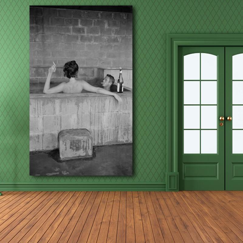 empty-room-polyvore-home-2
