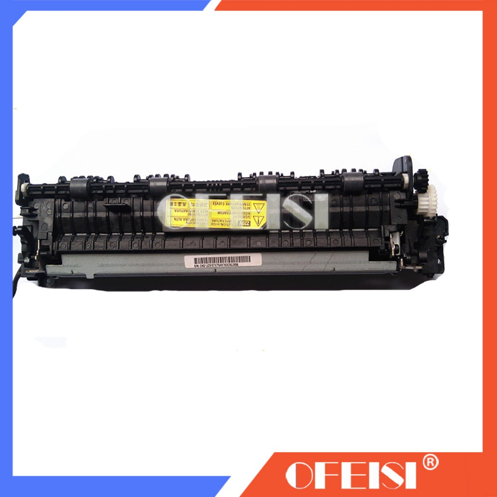 Fuser Unit Assy assembly For Samsung <font><b>ML</b></font>-2160 <font><b>ML</b></font>-2161 <font><b>ML</b></font>-2162 <font><b>ML</b></font>-2165 <font><b>ML</b></font>-<font><b>2165W</b></font> <font><b>ML</b></font>-2166 <font><b>ML</b></font> 2160 2161 2165 2166 Fuser Assembly image