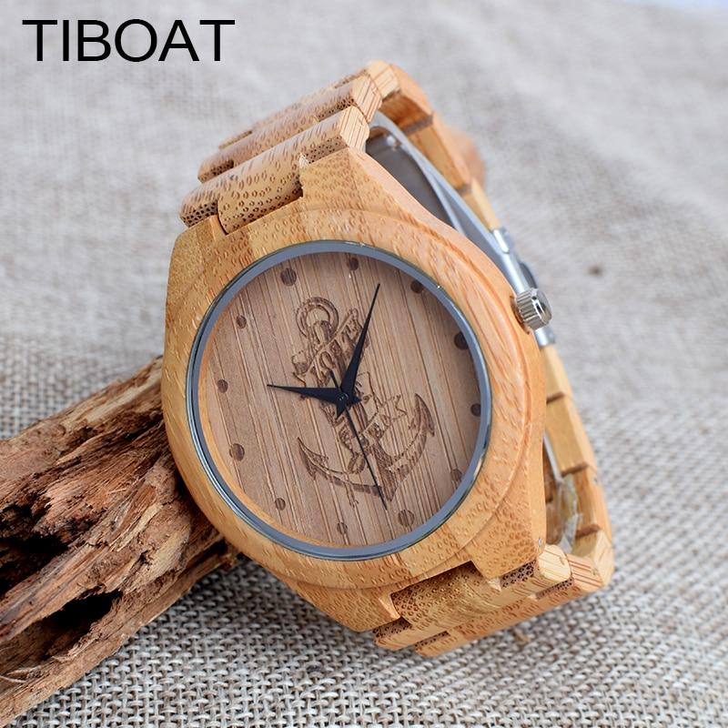 Wakeboard Geschenk Fan Artikel Zubehör Fanartikel Uhr B-2057 Armbanduhren