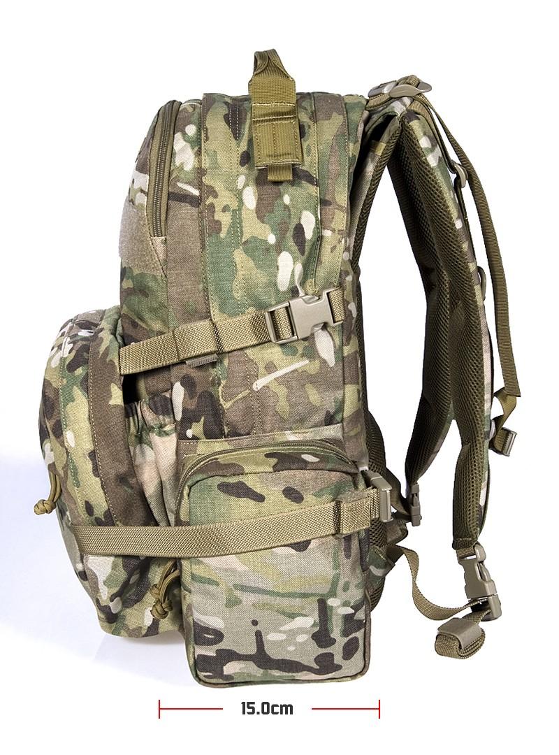 FY-PK-M16-03