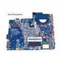 Mbp5601009 mb. p5601.009 para acer aspire 5738 laptop motherboard jv50-mv mb m92 48.4cg07.011 gm45 ddr2 cpu livre
