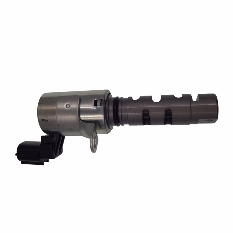 Image 5 - 15330 21011 1533021011 Timing Solenoid camshaft timing oil control VVT Variable Valve For TOYOTA Prius Yaris 1.5 1nz 1NZFE-in Valves & Parts from Automobiles & Motorcycles