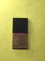 1 шт.-10 шт. S2MPS11B4 S2MPS11 основная интегральная схема ic для samsung S5 G900H