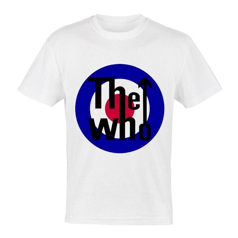 fd1cfa6c77c size detail HTB1I8lmhXkoBKNjSZFEq6zrEVXaV Product detail T-shirt (2) ...