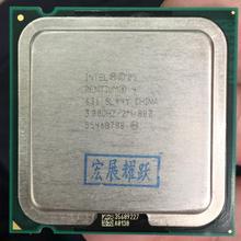 Intel Xeon E3-1240 1240v3 E3 1240 v3 3.4 GHz Quad-Core CPU Processor LGA 1150