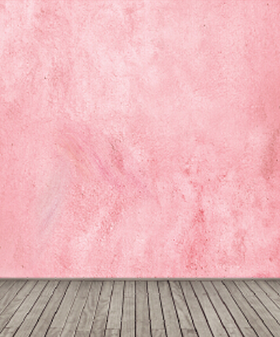 Compare Prices On Plain Pink Backgrounds Online Shopping