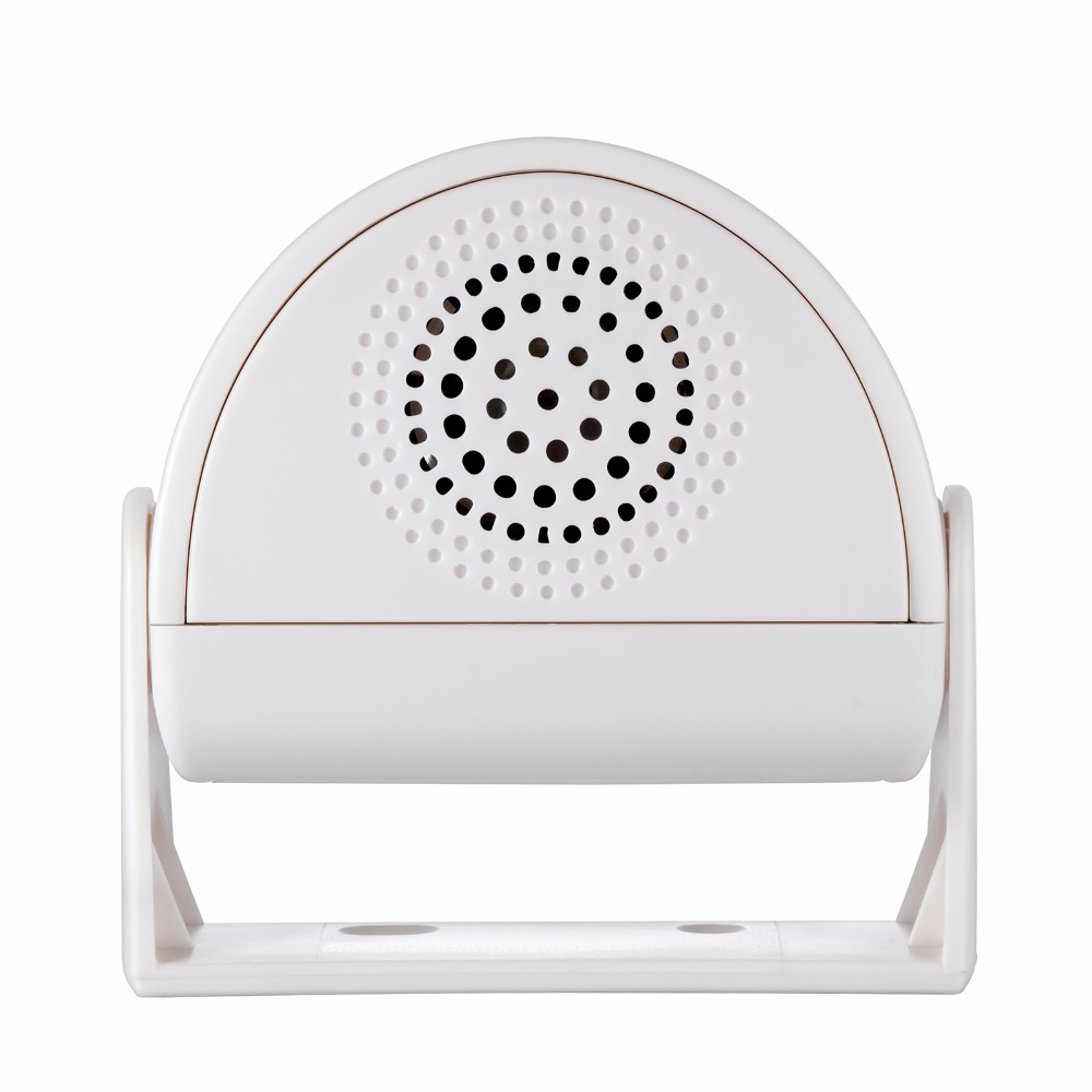 cheapest KERUI P829 Wireless PIR Motion Detector for KERUI Home Alarm System Smart Home Motion Detector Sensor With Battery