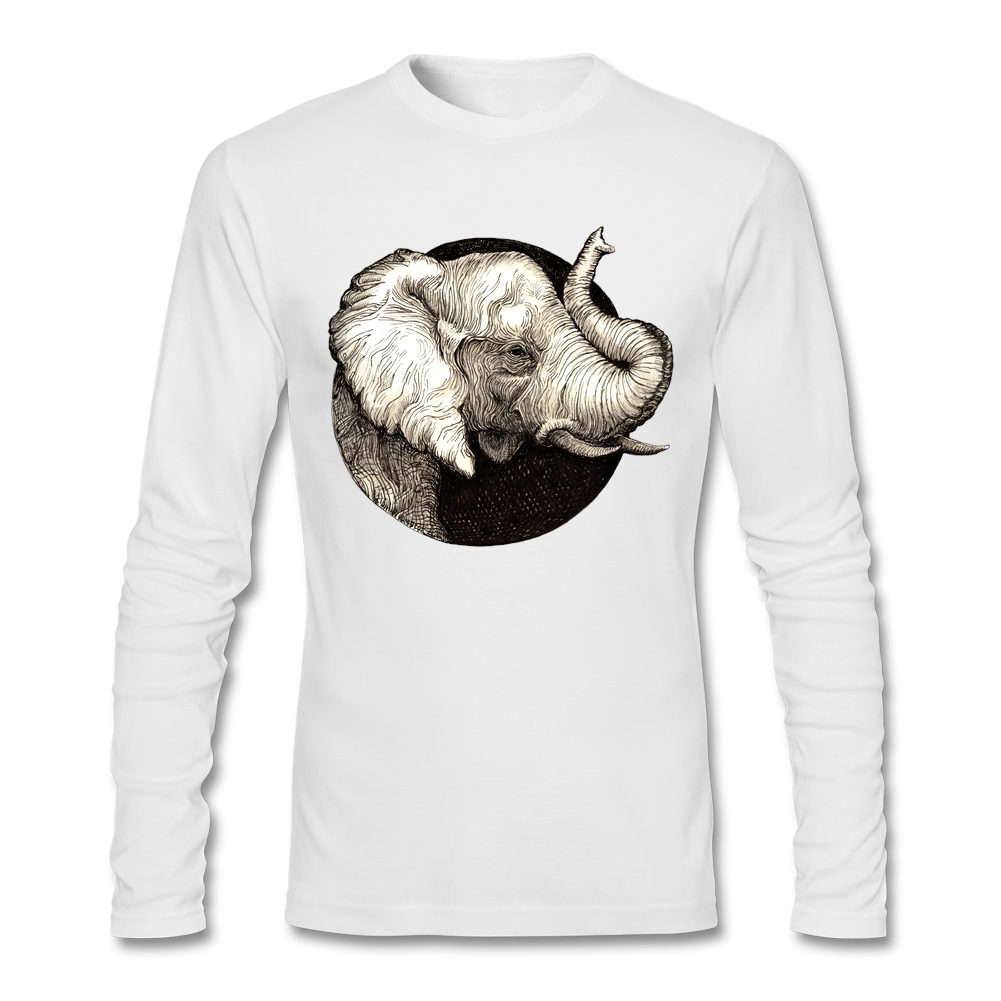 Popular Boys Tshirt Elephant-Buy Cheap Boys Tshirt Elephant lots ...