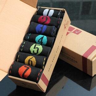 Utility Employees Socks To Send Gifts Creative Gift Weeks His Girlfriend A Birthday Boyfriend Boys Girls
