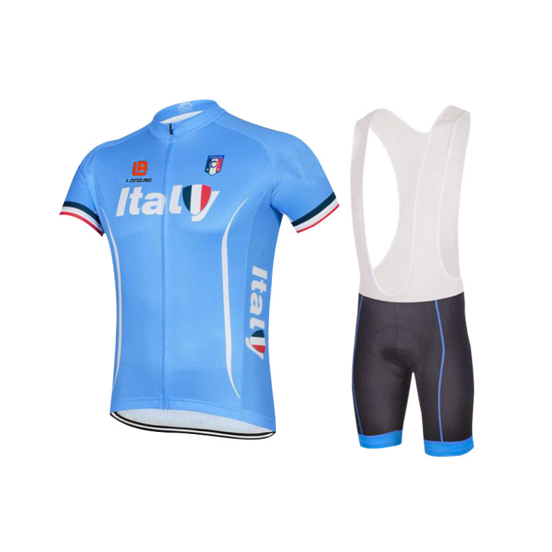 Is_customized Cycling Jersey 2017 Summer New Mtb Bicycle Clothing Bike Wear Clothes Short Maillot Roupa Ropa Ciclismo Hombre цена 2016