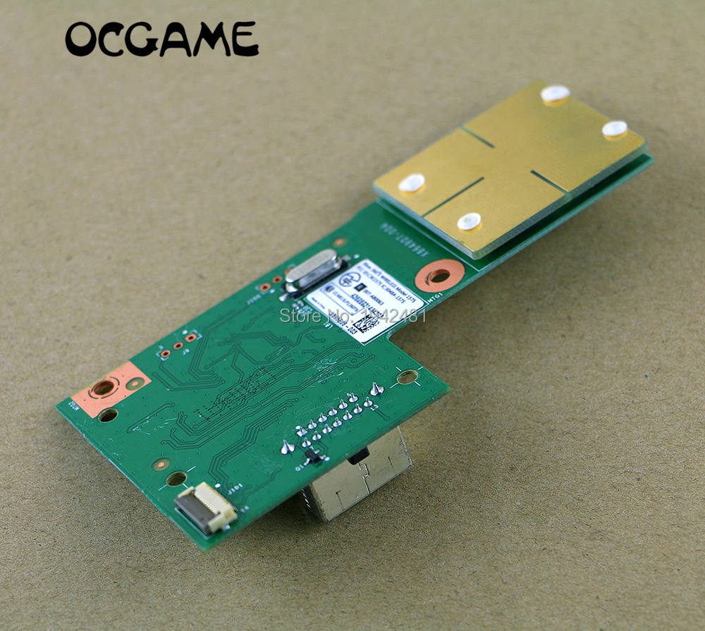 ocgame 5pcs lot power switch board on off circuit board bluetooth