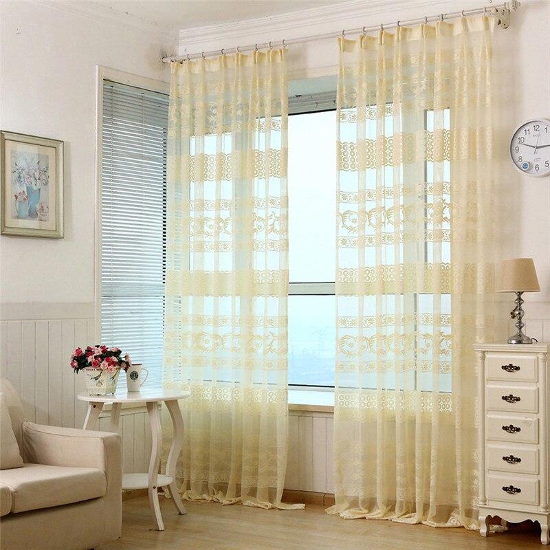 Bedroom Curtains Calico Finished Cortinas De Luxo Product Cortinas De  Quarto Cloth Window Screens Curtain(