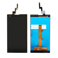 New Repair Parts For infinix zero X506 LCD Display + Touch Screen Digitizer Replacement cell phone Assembly