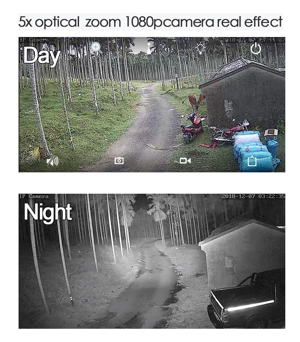 4g ip camera (5)