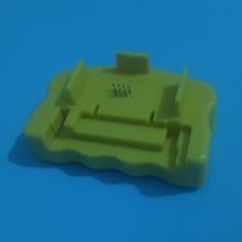 Картридж чип resetter для epson stylus pro epson 7900 9900 7890 9890 9700 7700 принтер