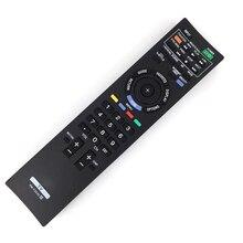 Sony BRAVIA KDL-32W5740 HDTV Drivers (2019)