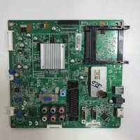 Tüketici Elektroniği'ten Hoparlör Aksesuarları'de 715G5155 M1C 002 005K Ekran LTA320AP33