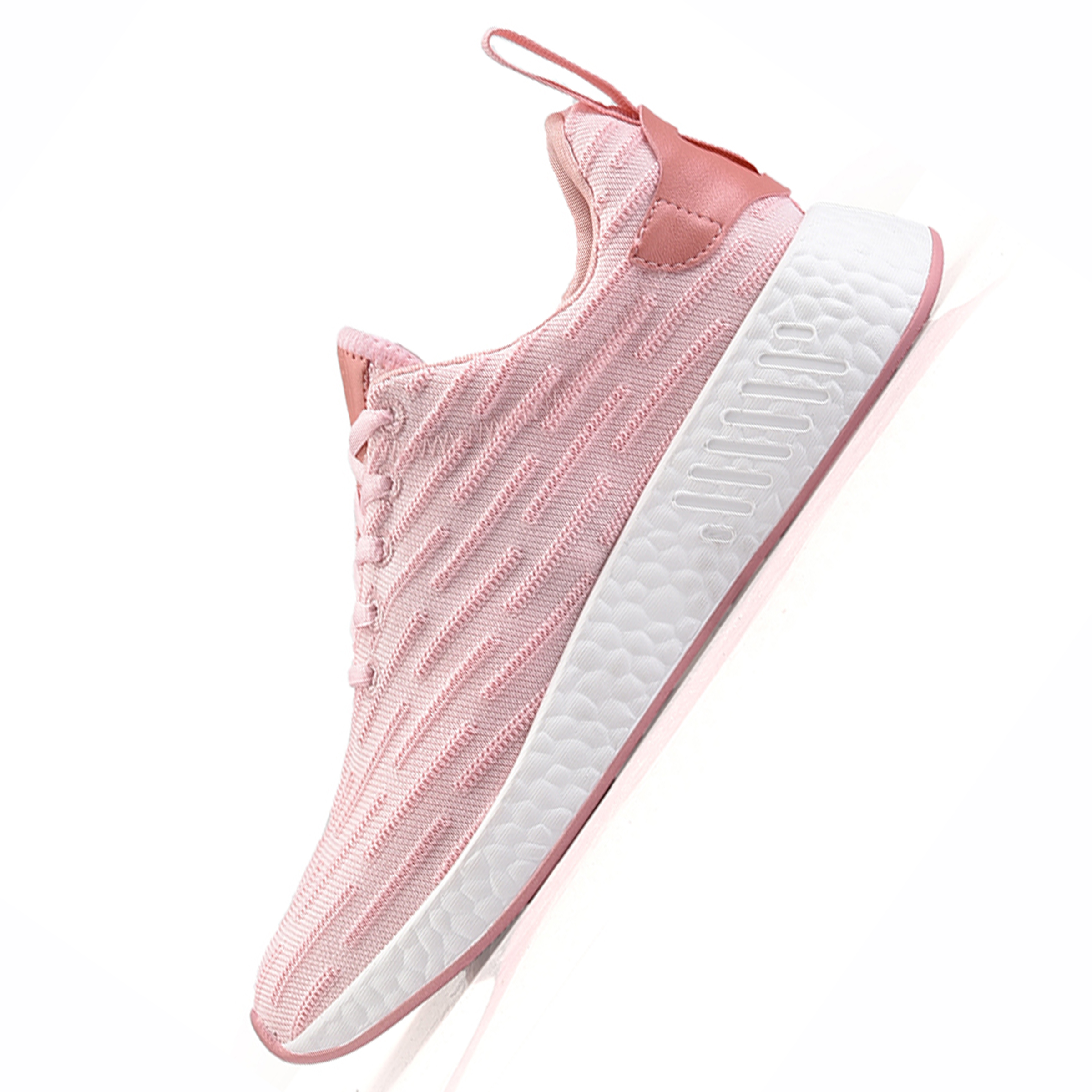 Summer Spring Zapato Women Breathable Mesh Zapatillas Brand Shoes Women Network Soft Ladies Casual Shoes Wild Flats Lady Shoes  nis women air mesh shoes pink black red blue white flat casual shoe breathable hollow out flats ladies soft light zapatillas