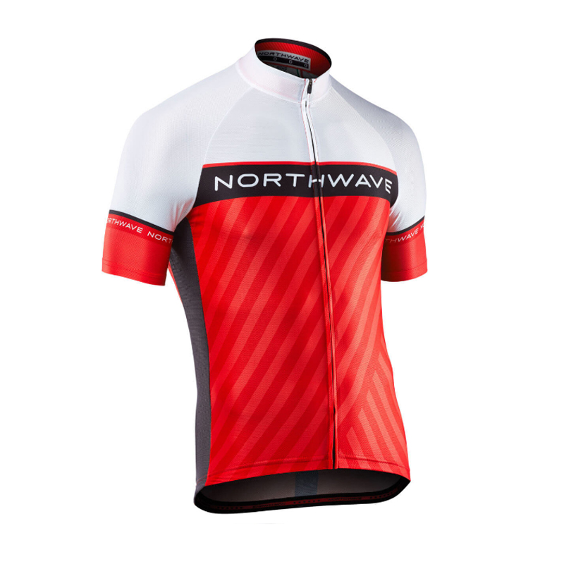 9c1e00959 HIGH QUALITY CUSTOM WIGGINS PRO TEAM AERO JERSEY short sleeve road cycling  wear road bike shirt cycling gear FREE SHIPPING-in Cycling Jerseys from  Sports ...