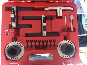 Engine Timing Tool Kit For Ford Focus  1.0T 3 Cylinders Engines