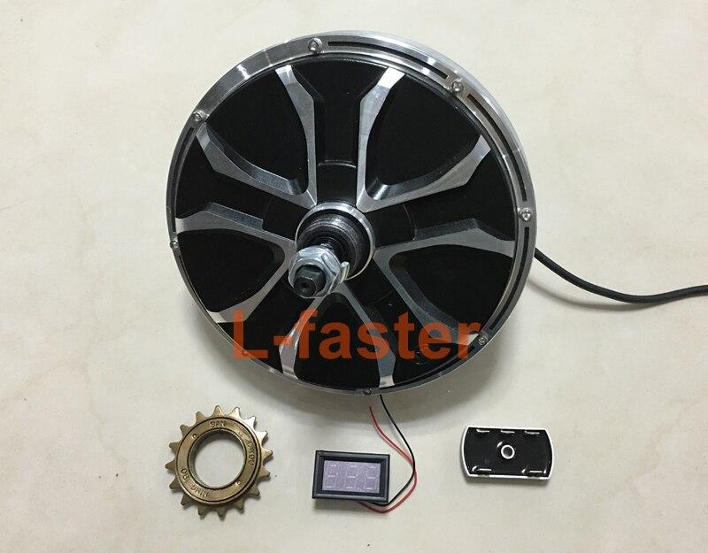 36v Motorcycle Wiring Diagram Get Free Image About Wiring Diagram
