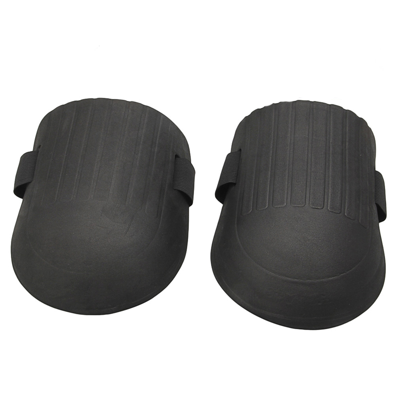 1 Pair Gardening Knee Pad for Garden Cleaning to Protect the Knees While Kneeling with Flexible and Elastic Strip for Better Grip 5