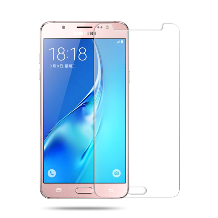 0.3mm 2.5D Ultra Thin For Samsung Galaxy S2 S3 S4 S5 For samsung 2016 A3 A5 2016 J1 J3 J ...