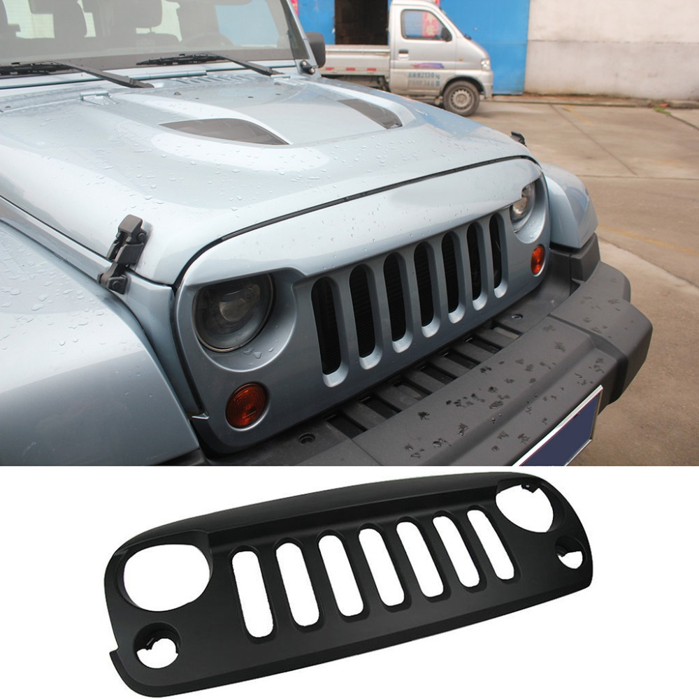 Popular Suv Grill Guards Buy Cheap Suv Grill Guards Lots From