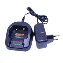 BAOFENG Battery Charger for Portable Baofeng UV-82 Two-Way Radios UV82 Walkie Talkie
