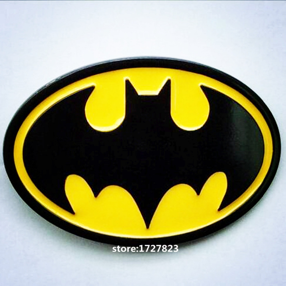 Buy batman adult belt and get free shipping on AliExpress.com 78950a38e08