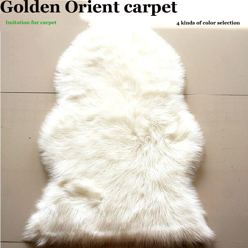 compare prices on sheepskin bed pads- online shopping/buy low