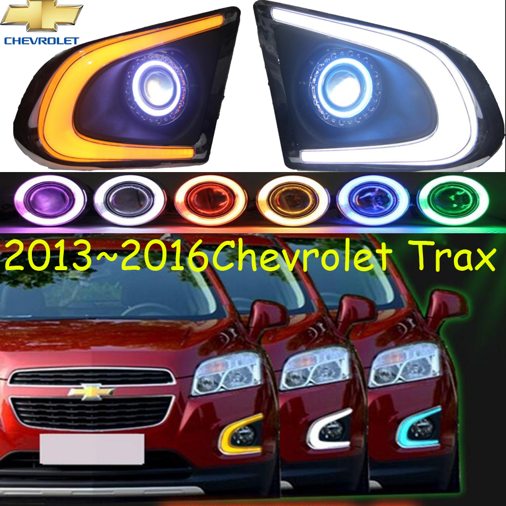 Tra fog light LED 2013~2016 Free ship!Tra daytime light,2ps/set+wire ON/OFF:Halogen/HID XENON+Ballast,Tra bqlzr dc12 24v black push button switch with connector wire s ot on off fog led light for toyota old style