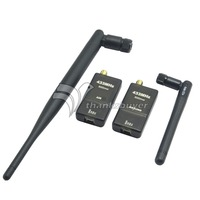 433MHz 915MHz 3DR Radio Wireless Telemetry System Transmitter Receiver Rx Tx With OTG For FPV Multicopter