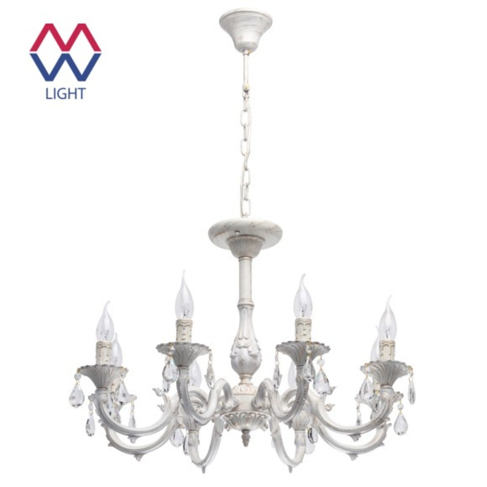 Ceiling Lights MW-LIGHT 371015008 lighting chandeliers lamp Indoor Suspension Chandelier pendant simple modern led aisle lamp porch lamp balcony ceiling lights warm and romantic family aisle hallway light zl87