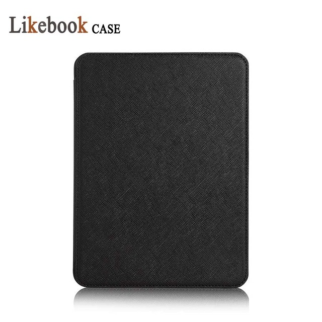 Boyue Likebook plus/T80/likebook aire Ebook Reader caso protectora Original de manga/cubierta para Boyue T80/ likebook E-Book Reader
