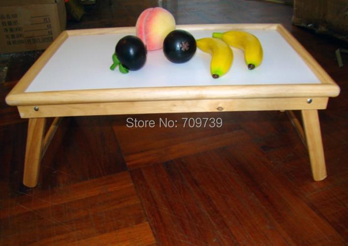 Складные столы из Китая