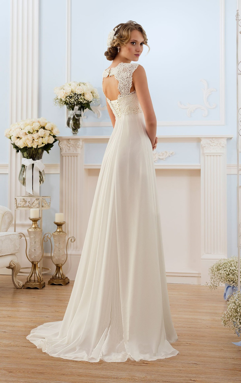 085d57c7af56 Sweetheart Empire Waist Ball Gown Wedding Dress Princess Wedding. Free  Shipping Wd 1420 Keyhole Back Sweetheart Sexy Maternity Wedding