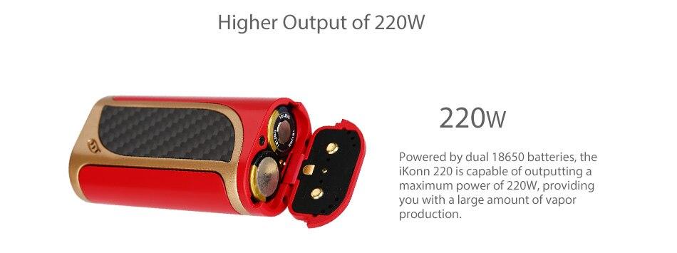220W-Eleaf-iKonn-220-Box-MOD-W_O-Battery-_16_64f3d2