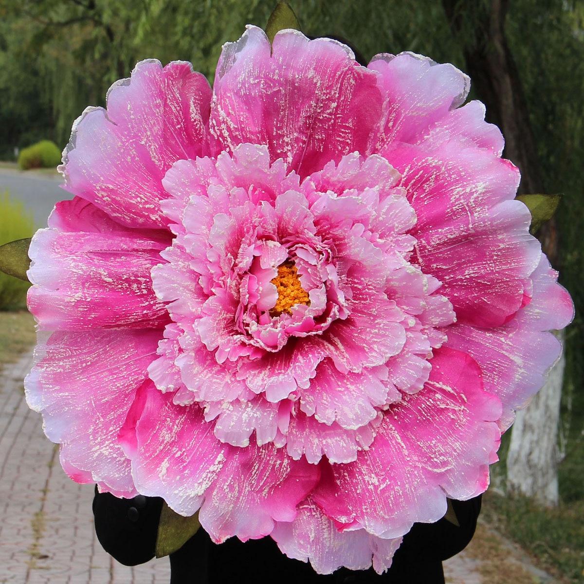 Extra large silk flower arrangements gallery flower decoration ideas extra large silk flowers best silk 2018 extra large silk flower arrangements choice image mightylinksfo mightylinksfo