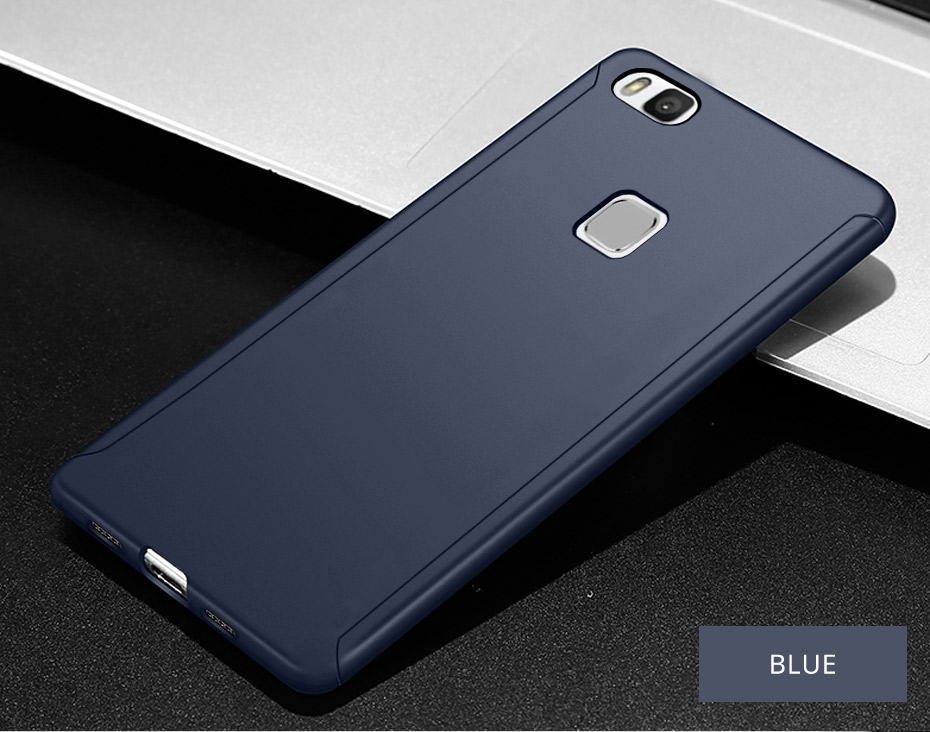 Case For Huawei P9 lite (14)