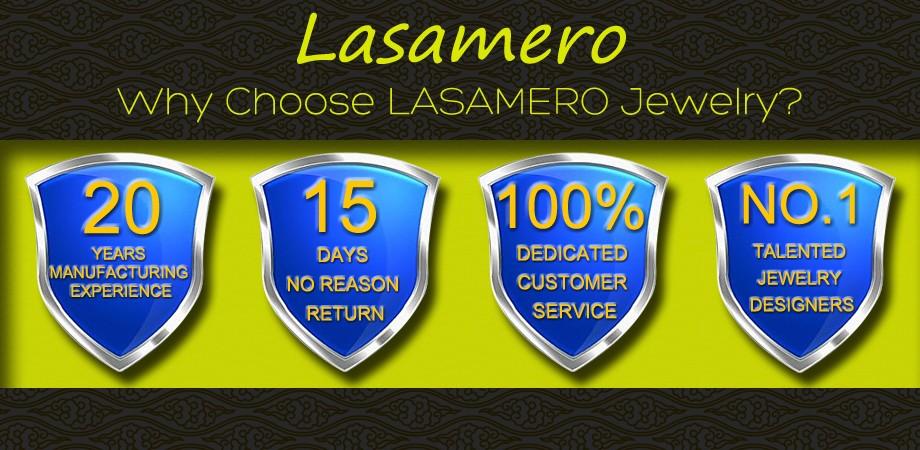 Lasamero-1