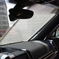 Светоотражающие Окна Автомобиля козырек От Солнца Лобовое Стекло Автомобиля Козырек Крышки Передние Задние Окна Зонт Солнцезащитная Автомобиль Оконная Пленка + Всасывания кубок