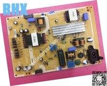 L48S1-FSM BN44-00703G fuente de alimentación BN4400703G se utiliza