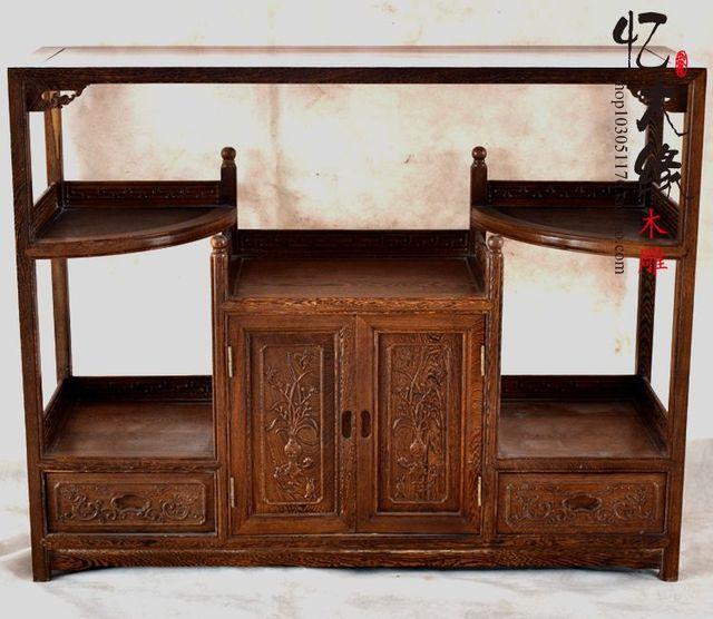 Mahagoni holz möbel  Mahagoni möbel sideboard aus holz holz antiken tee schrank schrank ...