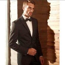 groom slim fit tuxedo for men bridegroom suits men suit formal wear 2016 custom made suits wedding