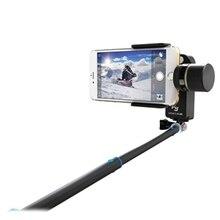 Feiyu Tech Smartstab 2 Axis Smarphone Selfie Gimbal for font b Iphone b font 6 Plus