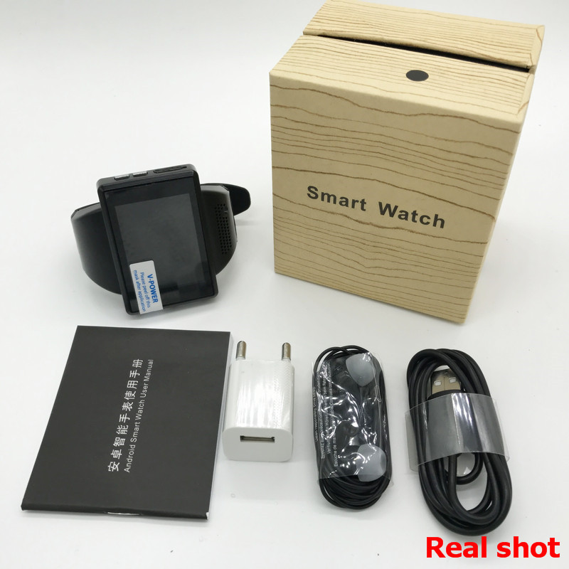 smartwatch android 4
