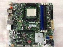original motherboard for M2N78-LA Violet-GL8E 513430-002 504879-001 DDR2 Socket AM2 Desktop Motherboard Free shipping