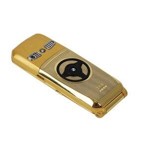"Image 5 - Mosthink W760 พลิกโทรศัพท์มือถือซิมการ์ดแบบ Dual 1.77 ""MINI โลหะรถสไตล์เดี่ยว Core ปุ่มรัสเซียคีย์บอร์ด"